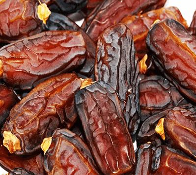Mabroom Dates/