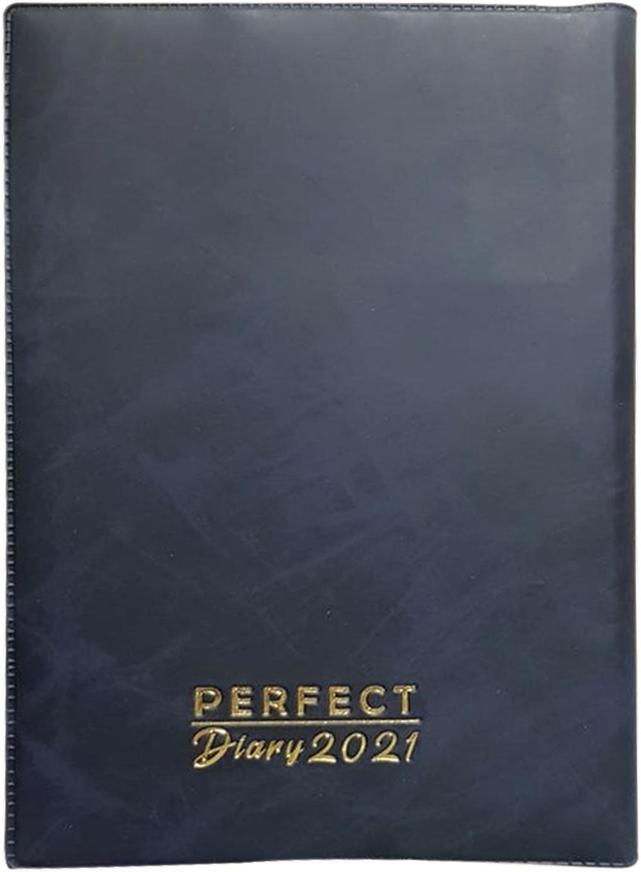 Diary 2021 (Medium)/