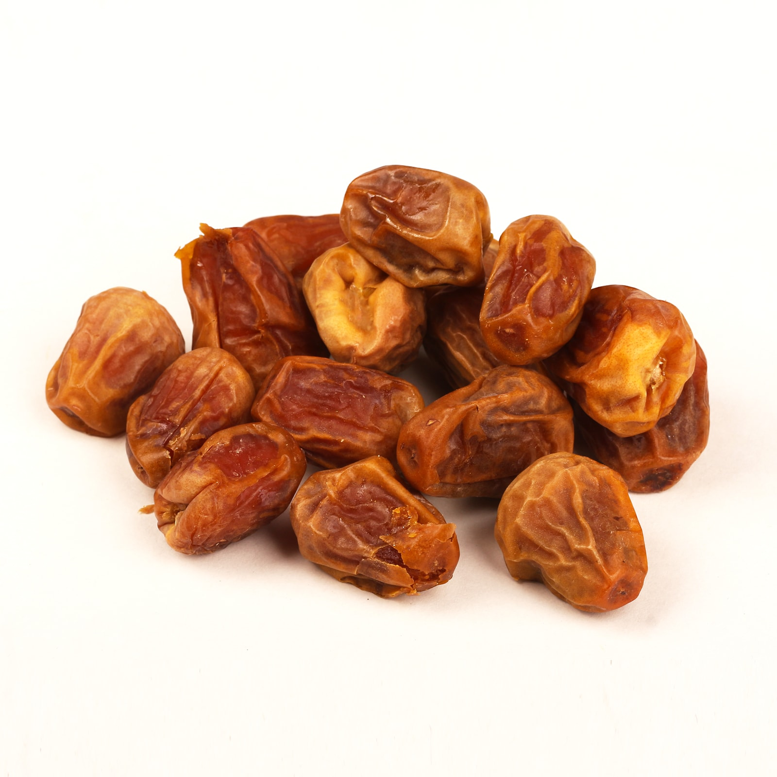 Sukkari Dates /